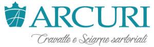 arcuri-cravattex-logo.jpg
