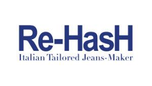 re-hash-logo.jpg
