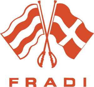fradi-logo.jpg
