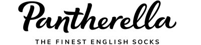 pantherella-logo.png