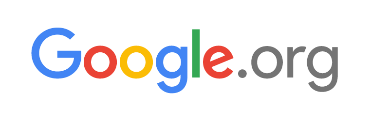Google.org---color.png