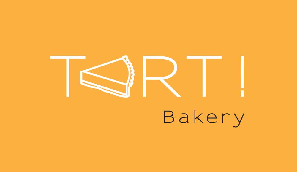 Tart! Bakery