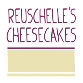 Reuschelle's Cheesecakes.jpg