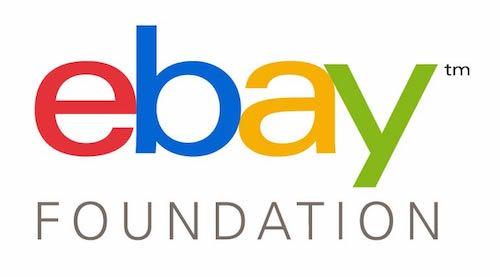 eBay_Foundation_Logo.jpg