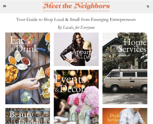 Homepage Draft - Meet the Neighbors Guide.png