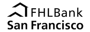 Federal Home Loan Bank of SF logo.png