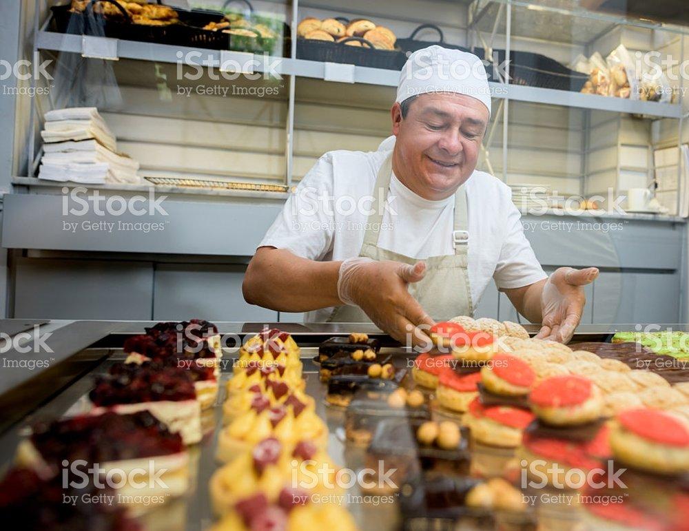 Sample - food entrepreneur.jpg