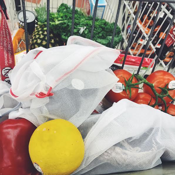 produce bag.jpg