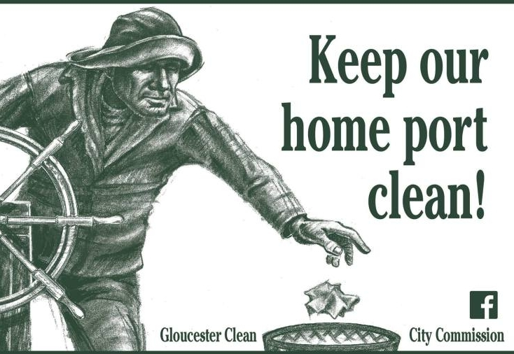 keep-our-port-clean.jpg