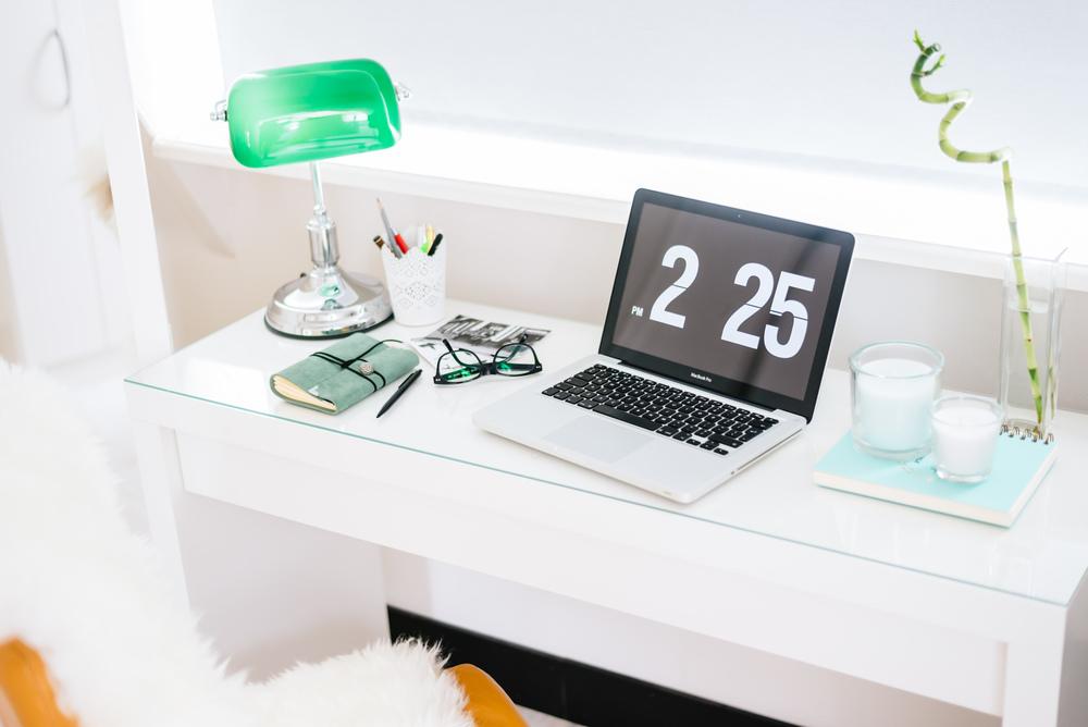 08-blogger-office-inspiration.jpg