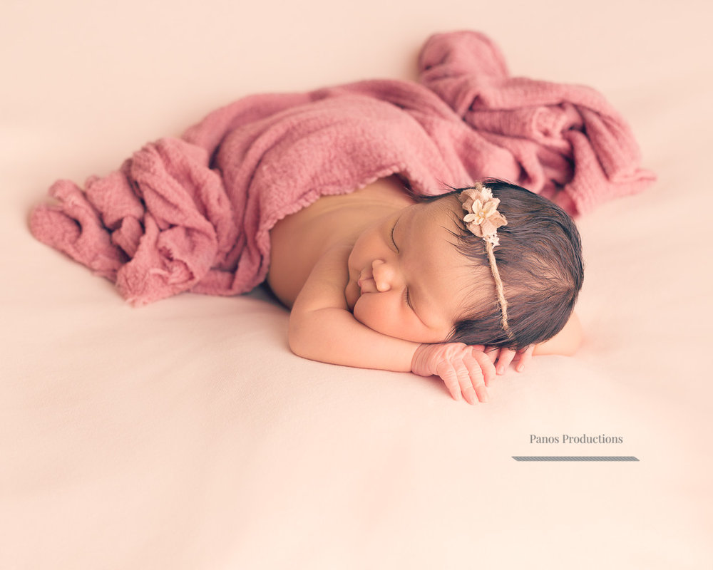 Nursery $599 -  (save $200) 5 matted prints (with print release), two 12 x 12 canvas thin wraps, digital gallery of all edited images, session fee