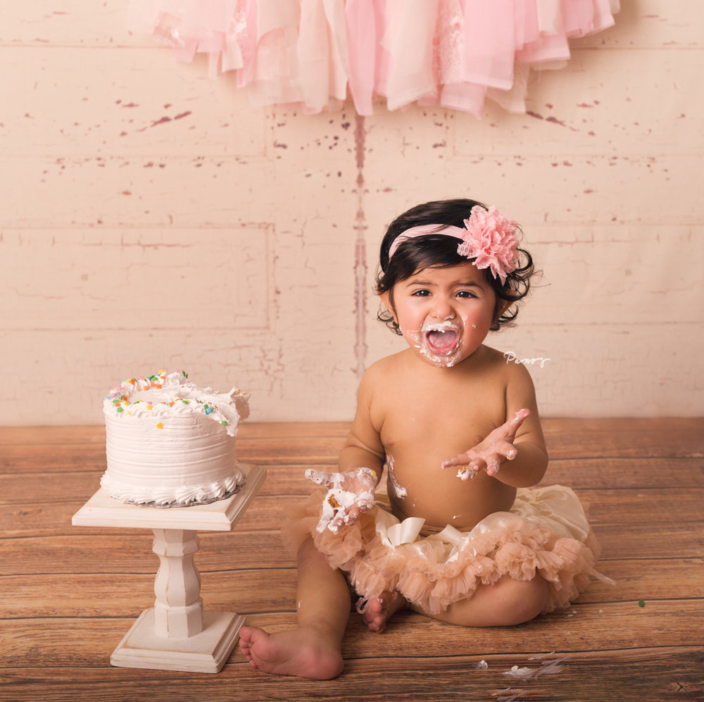 CakeSmashGirl