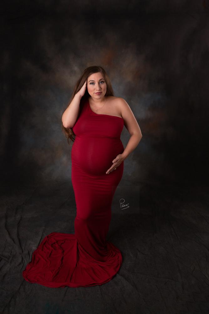 Belden-Maternity-Sneak Peek.jpg