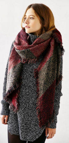 Urban Outfitters_Blanket Scarf_2.png