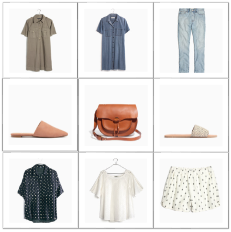 madewell-new-arrivals.png