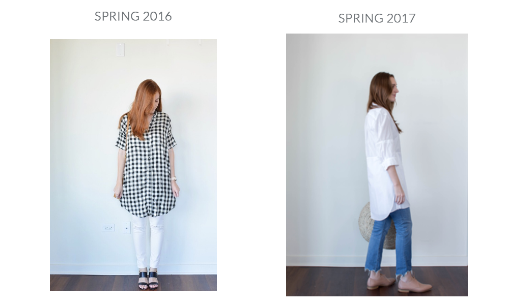 the-thoughtful-closet_spring-recap.png