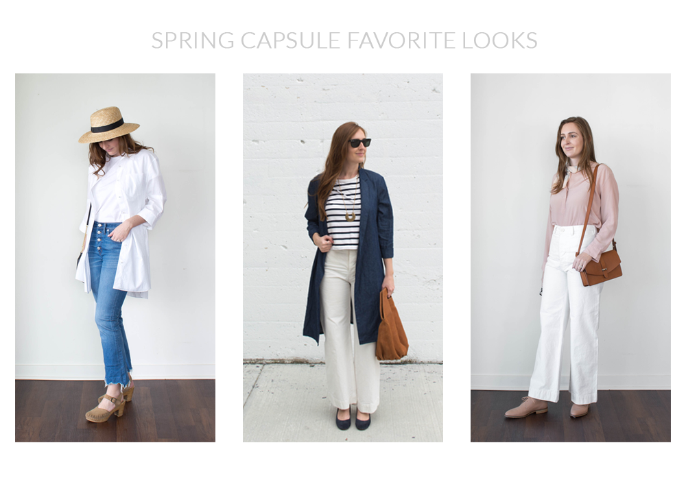 the-thoughtful-closet_spring-capsul-recap_favorite-looks.png