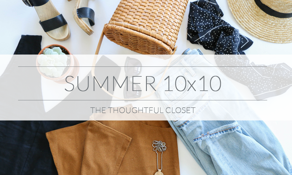 the-thoughtful-closet_summer-10x10_cover.png