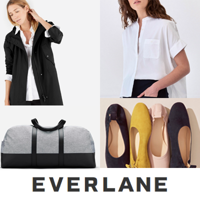 the-thoughtful-closet_everlane.png