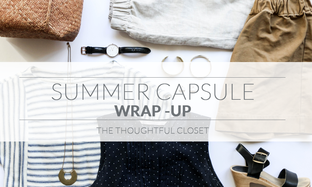 the-thoughtful-closet_summer-capsule-2017_wrap-up.png