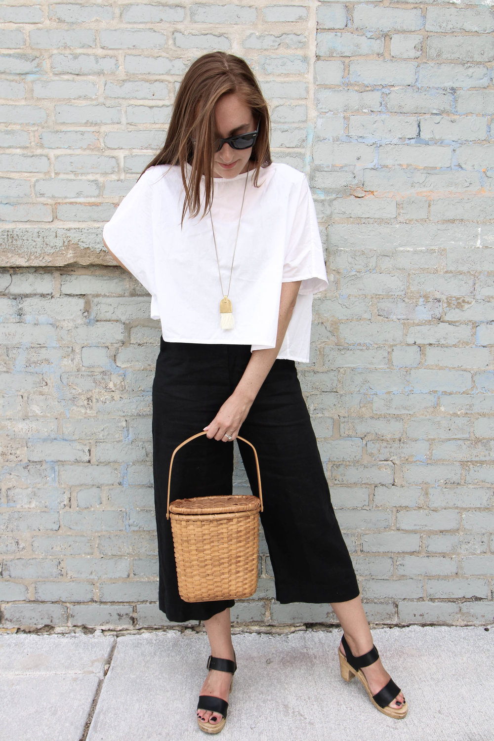 the-thoughtful-closest_summer-10x-10_outfit3_-6.jpg