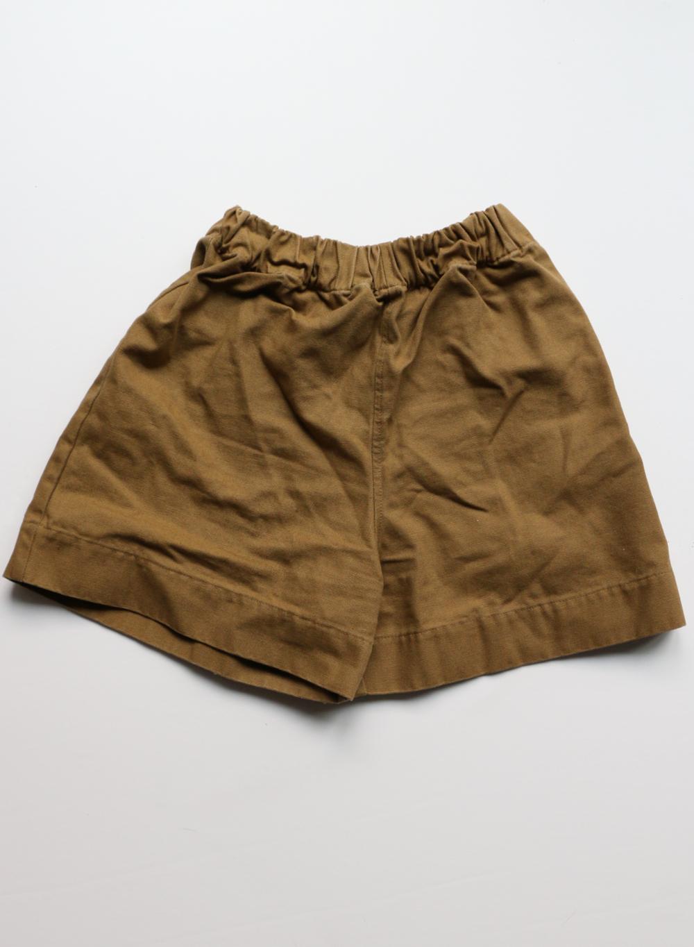 elizabeth-suzann-florence-shorts.png
