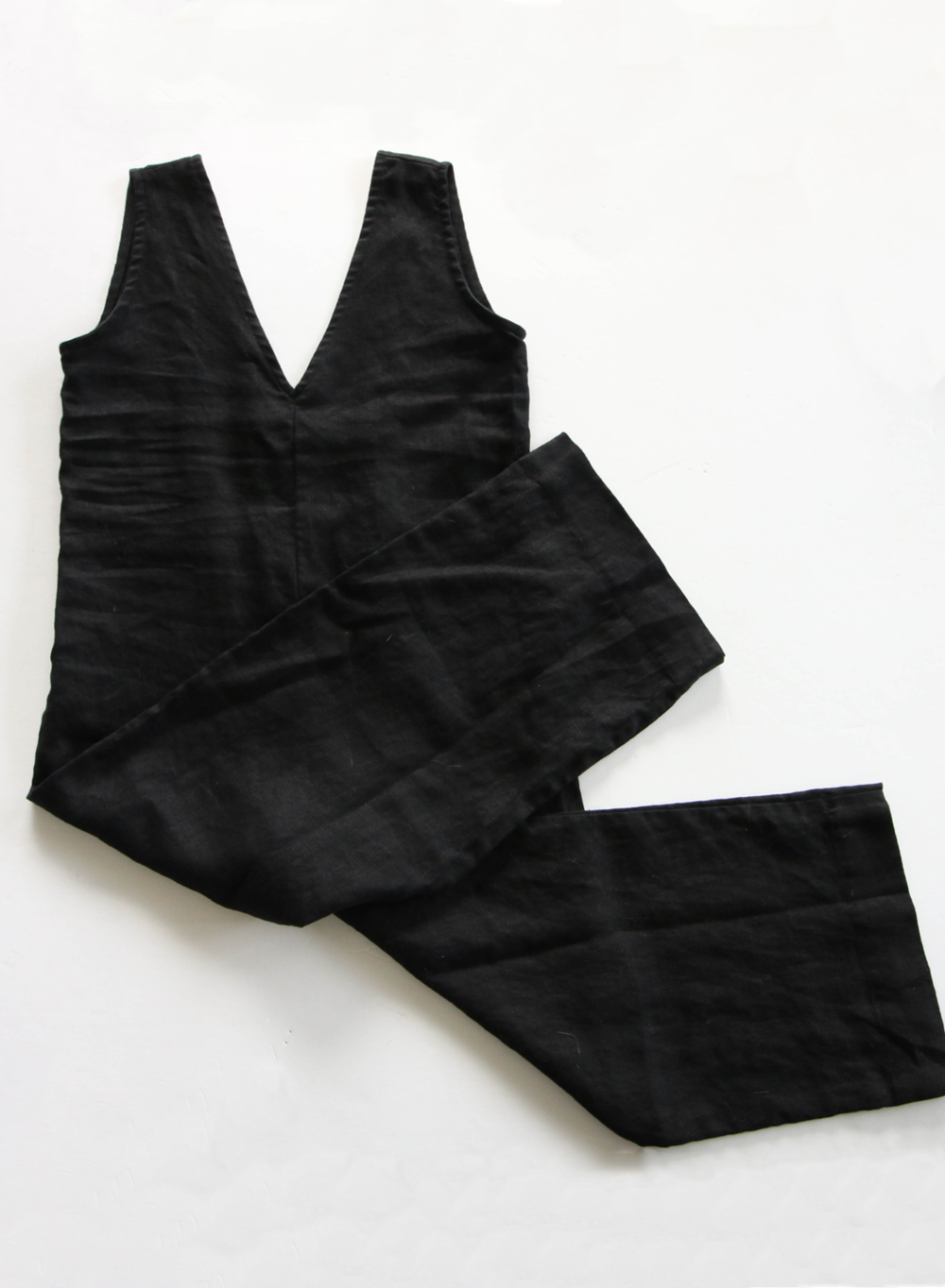 the-thoughtful-closet_elizabeth-suzann-jumpsuit.png