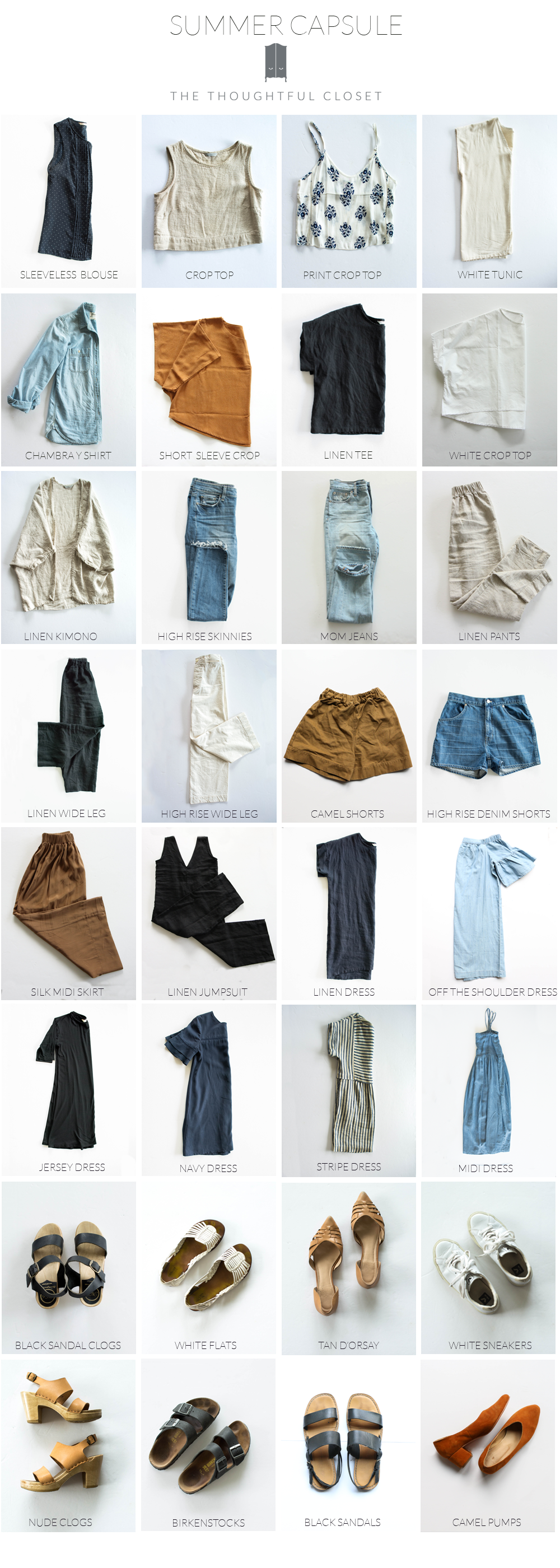 the-thoughtful-closet_summer-capsule-wrap-up.png