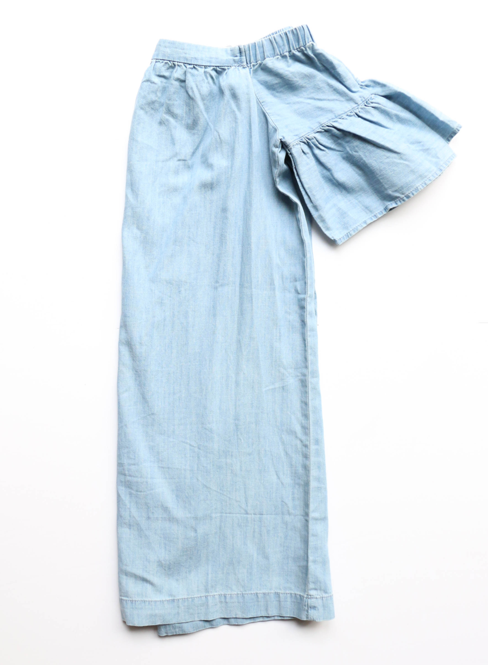 the-thoughtful-closet_madewell-dress.png