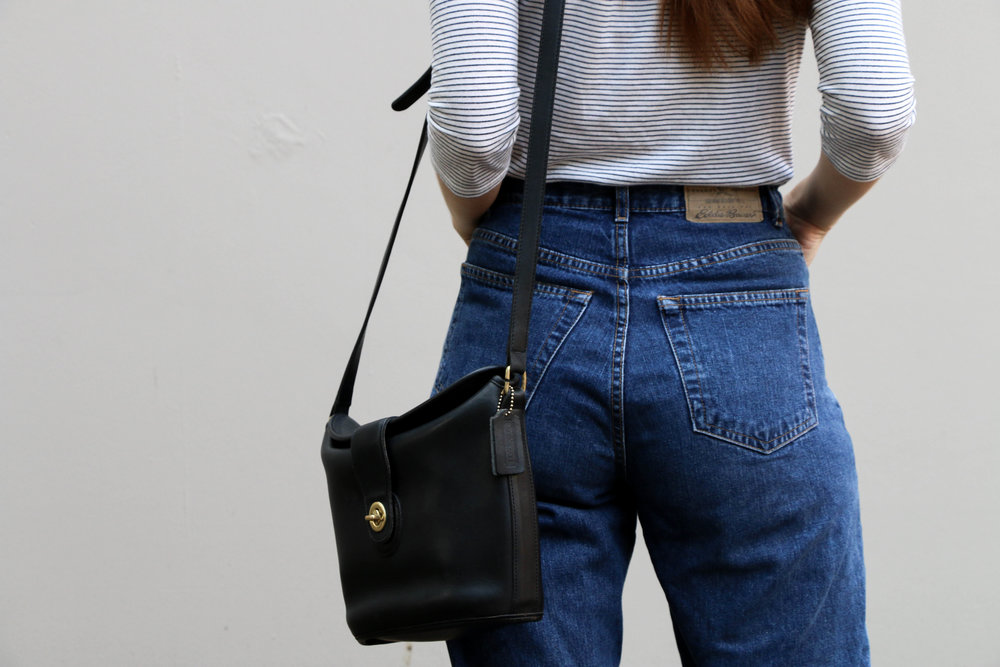 the-thoughtful-closet_mom-jeans-22.jpg