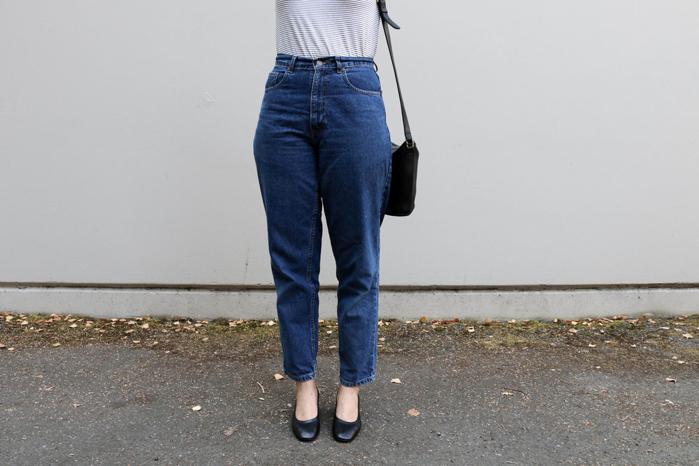 the-thoughtful-closet_mom-jeans-31.jpg