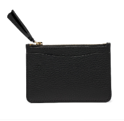 Cuyana - Card Holder
