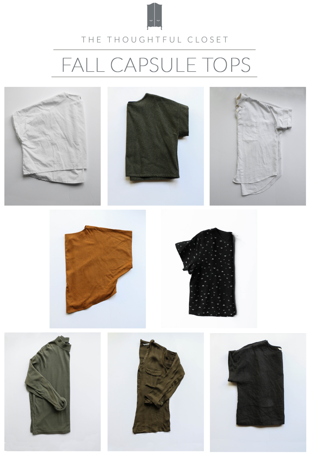 the-thoughtful-closet_fall-capsule-tops.png