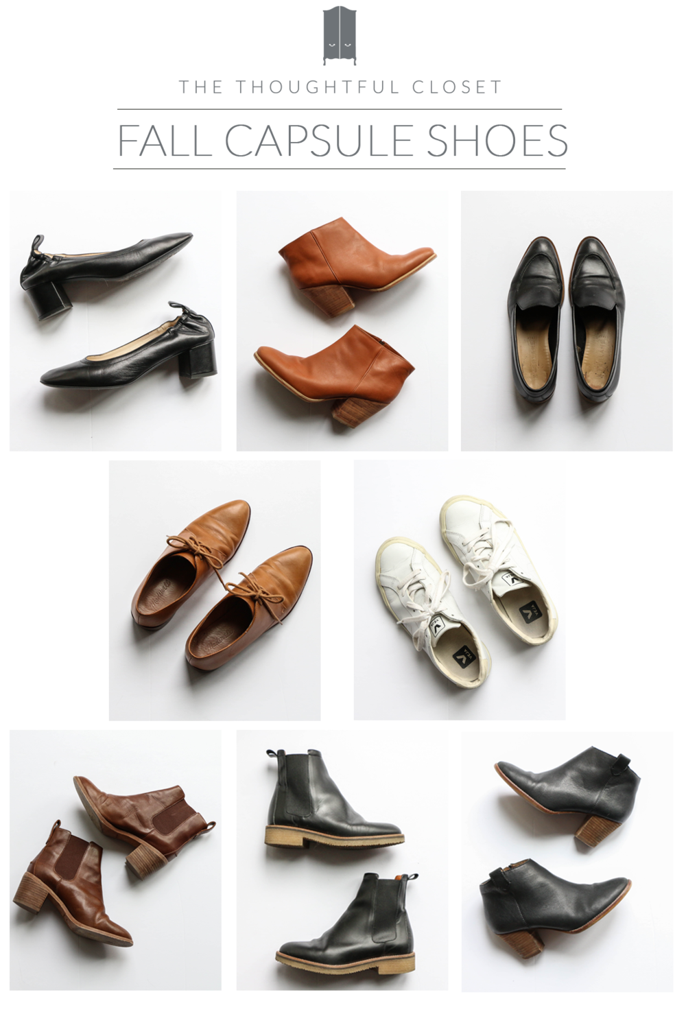 the-thoughtful-closet_fall-capsule-shoes.png