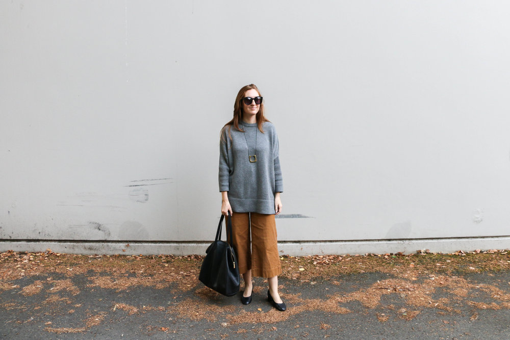 the-thoughtful-closet_fall-10x10_challenge_outfit-1_-1.jpg
