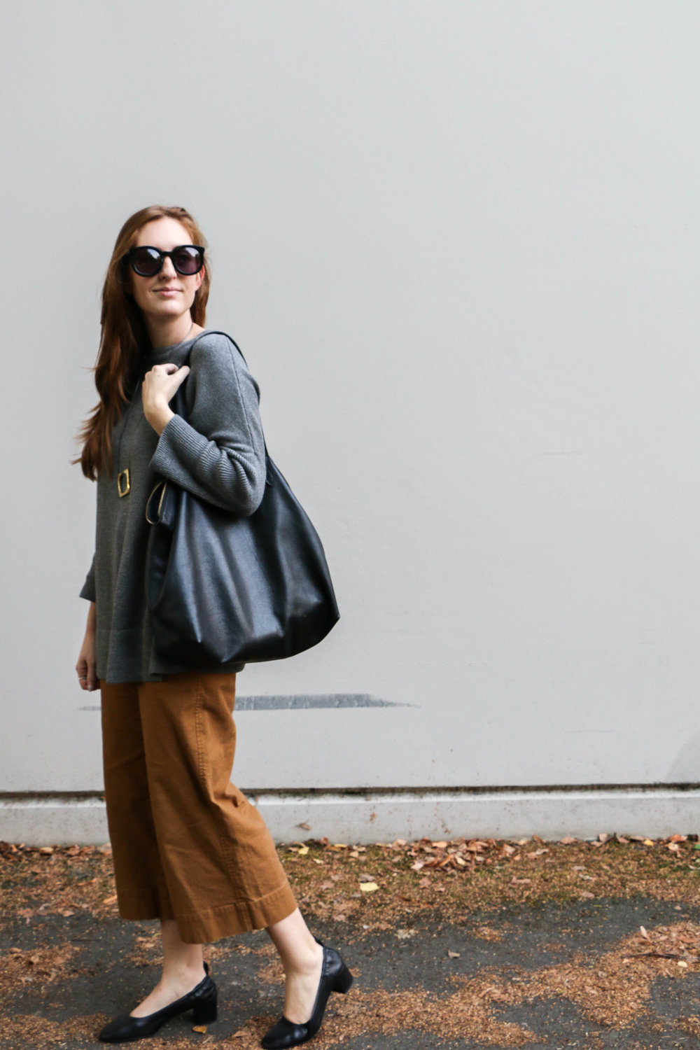 the-thoughtful-closet_fall-10x10_challenge_outfit-1_-4.jpg