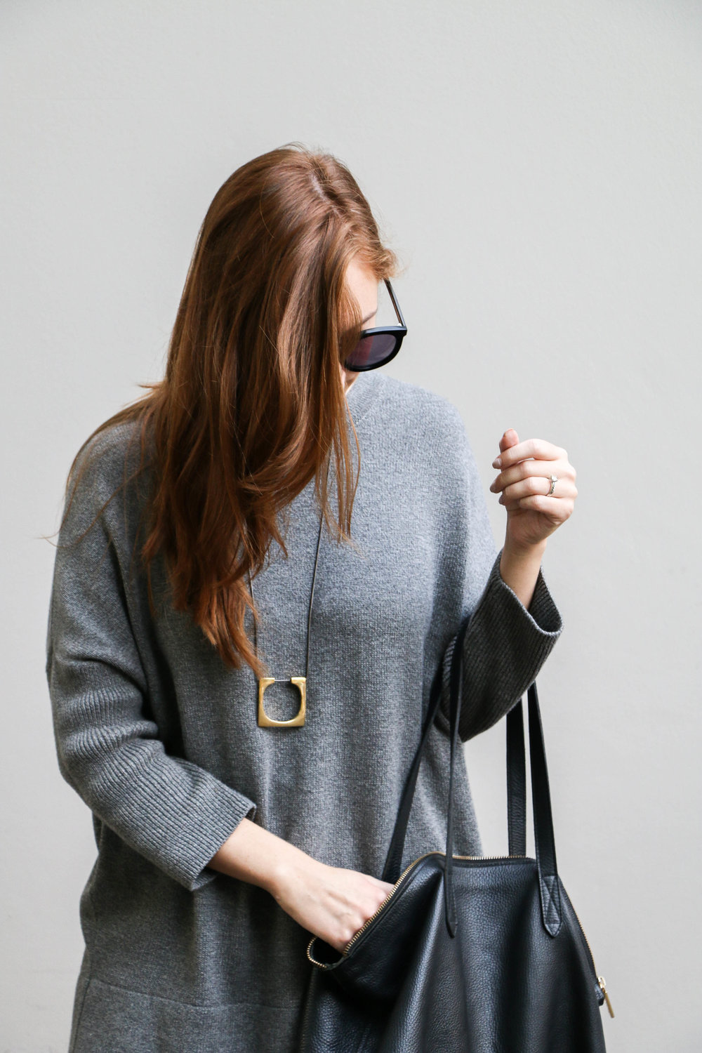 the-thoughtful-closet_fall-10x10_challenge_outfit-1_-11.jpg