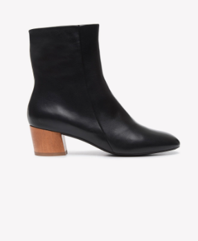 Coclico - Cally Boot