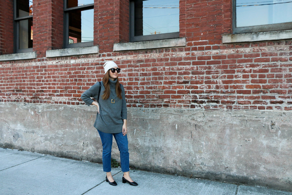 the-thoughtful-closet_fall-10x10_challenge_outfit-6_-7.jpg