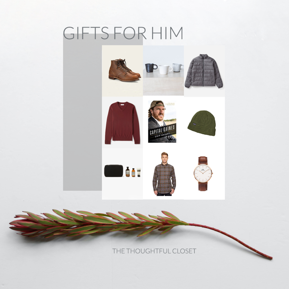 the-thoughtful-closet_2017-sustainable-gift-guide_men.png