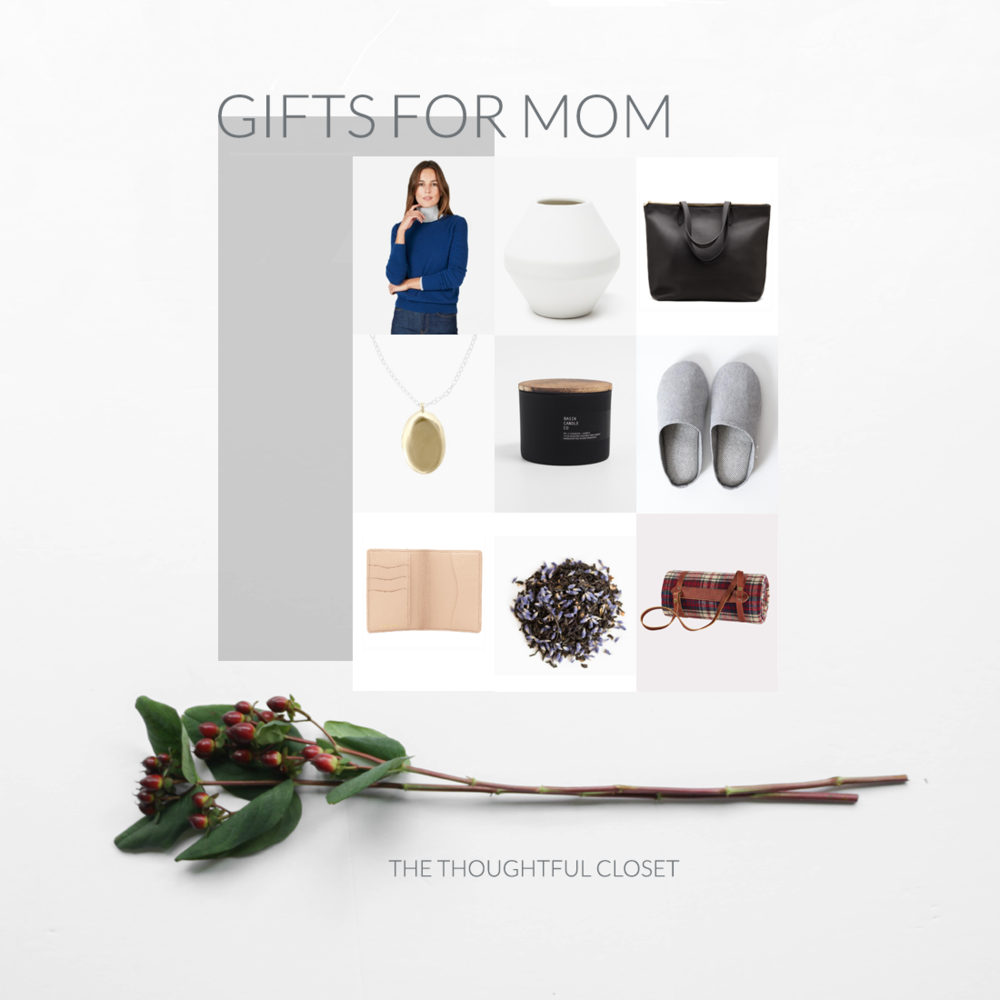 the-thoughtful-closet_2017-sustainable-gift-guide_mom.png