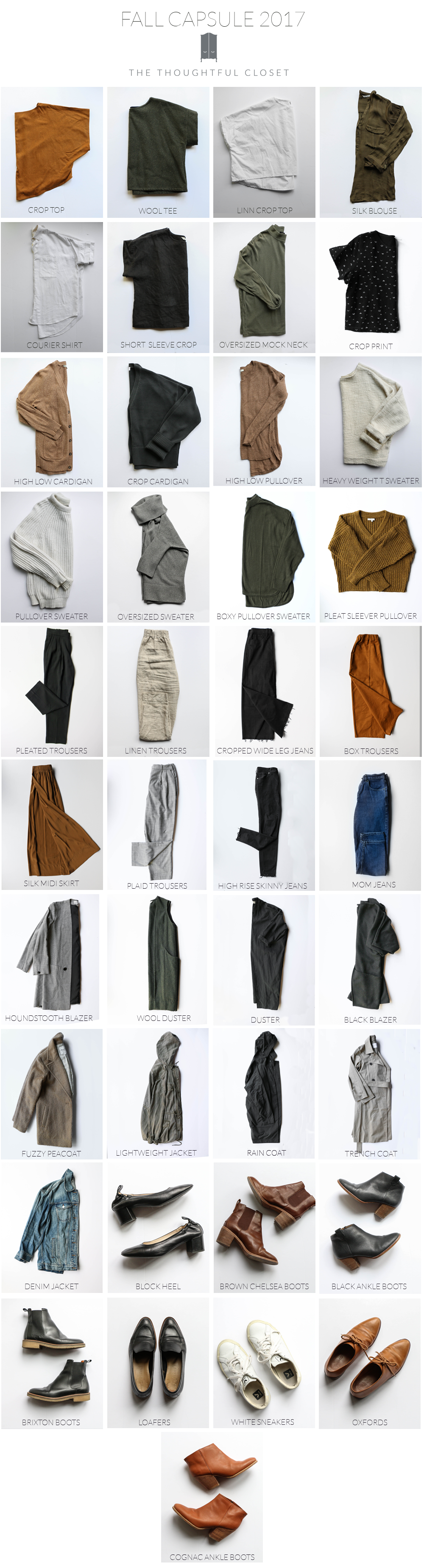 the-thoughtful-closet_fall-capsule-wrap-up-2017.png