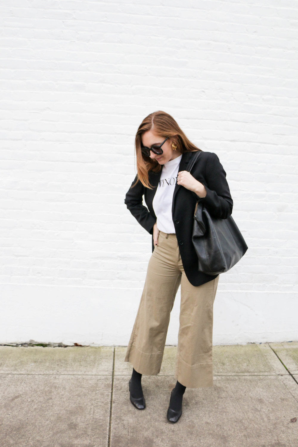 the-thoughtful-closet_everlane-oversized-blazer-review_-29.jpg