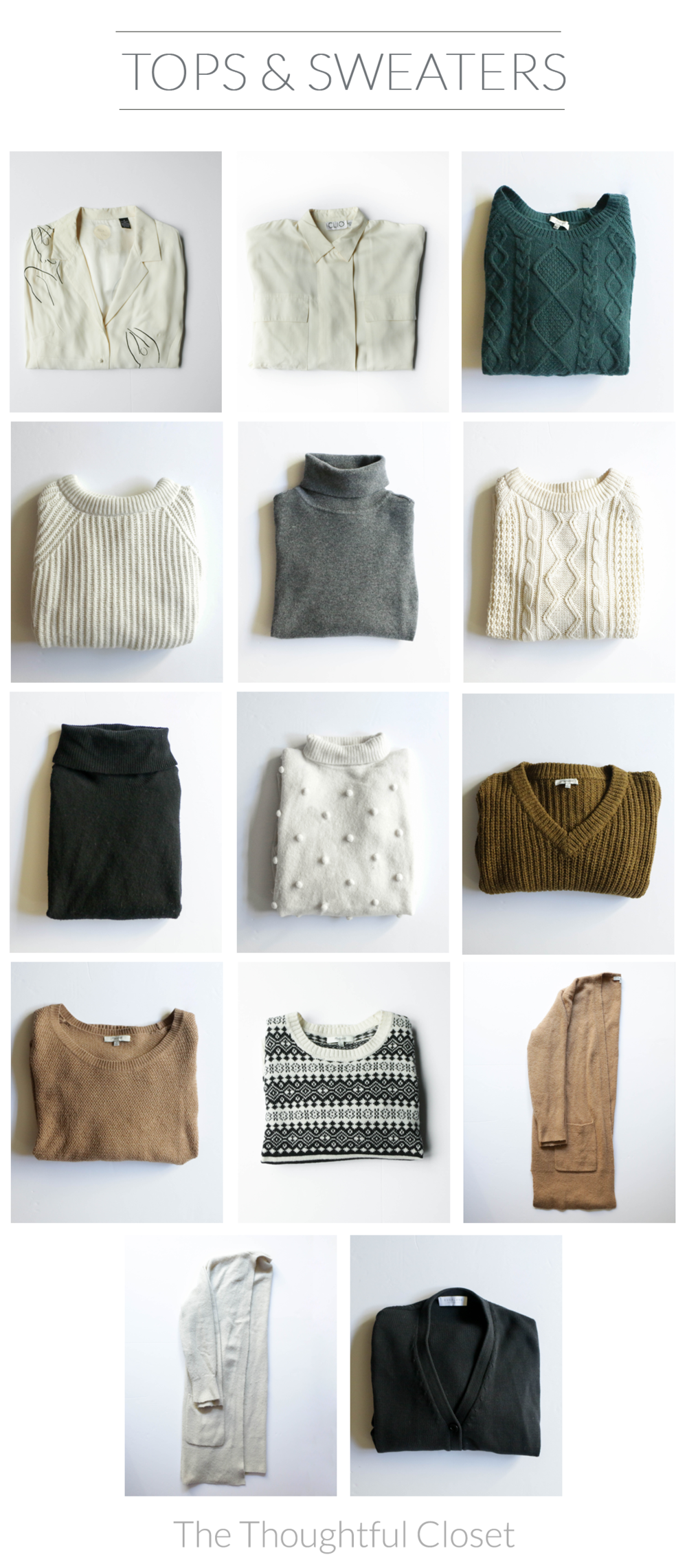 the-thoughtful-closet_winter-capsule-2017_sweaters-tops.png