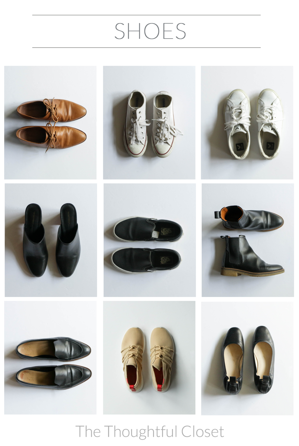 the-thoughtful-closet_winter-capsule-2017_shoes.png