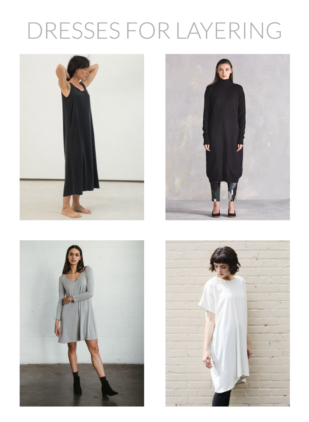 winter wish list_dresses for layering.png