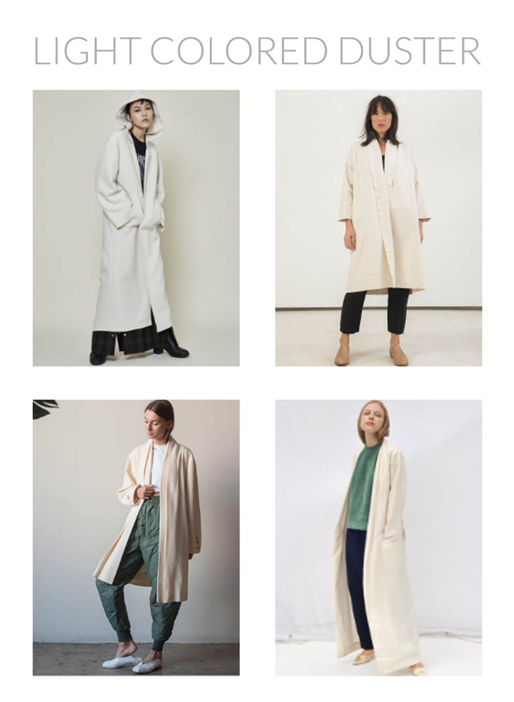 winter wish list_Light Colored Duster.png