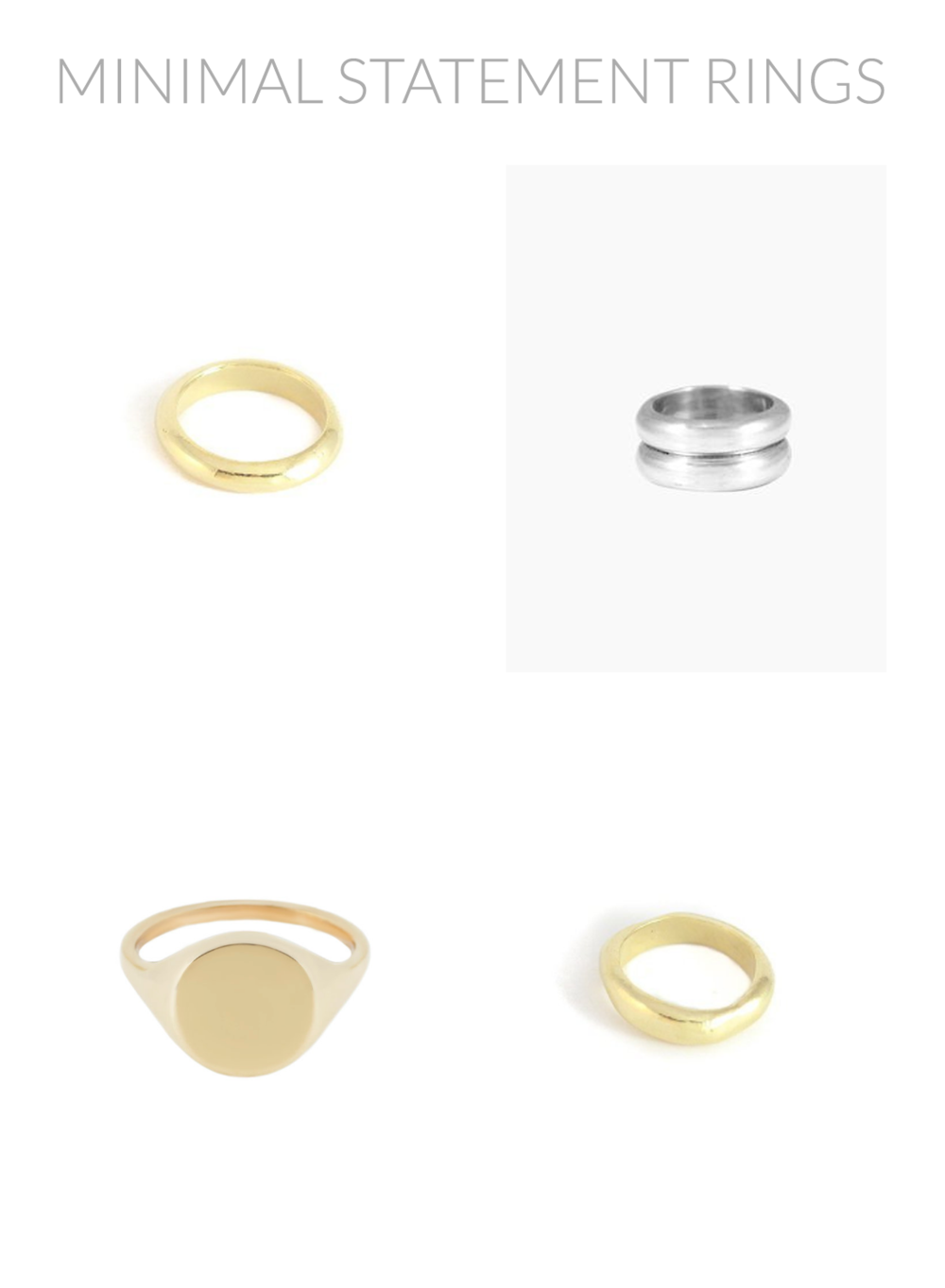 winter wish list_Minimal statement rings.png