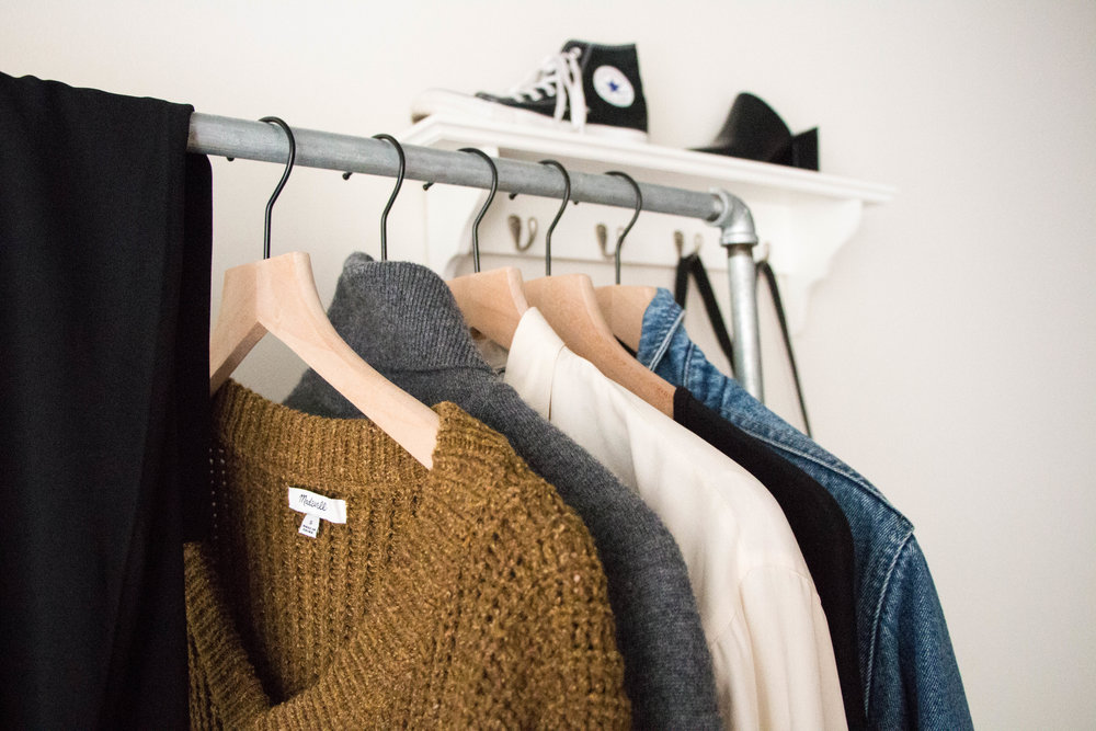 the-thoughtful-closet_winter-10-x-10_-100.jpg