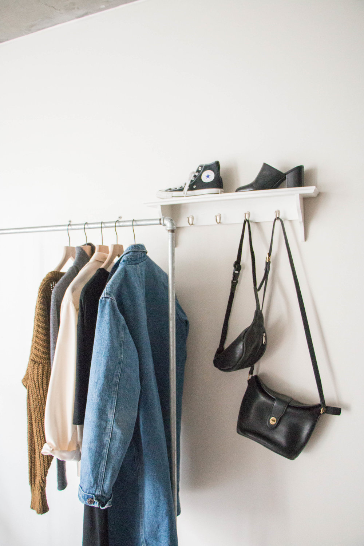 the-thoughtful-closet_winter-10-x-10_-104.jpg
